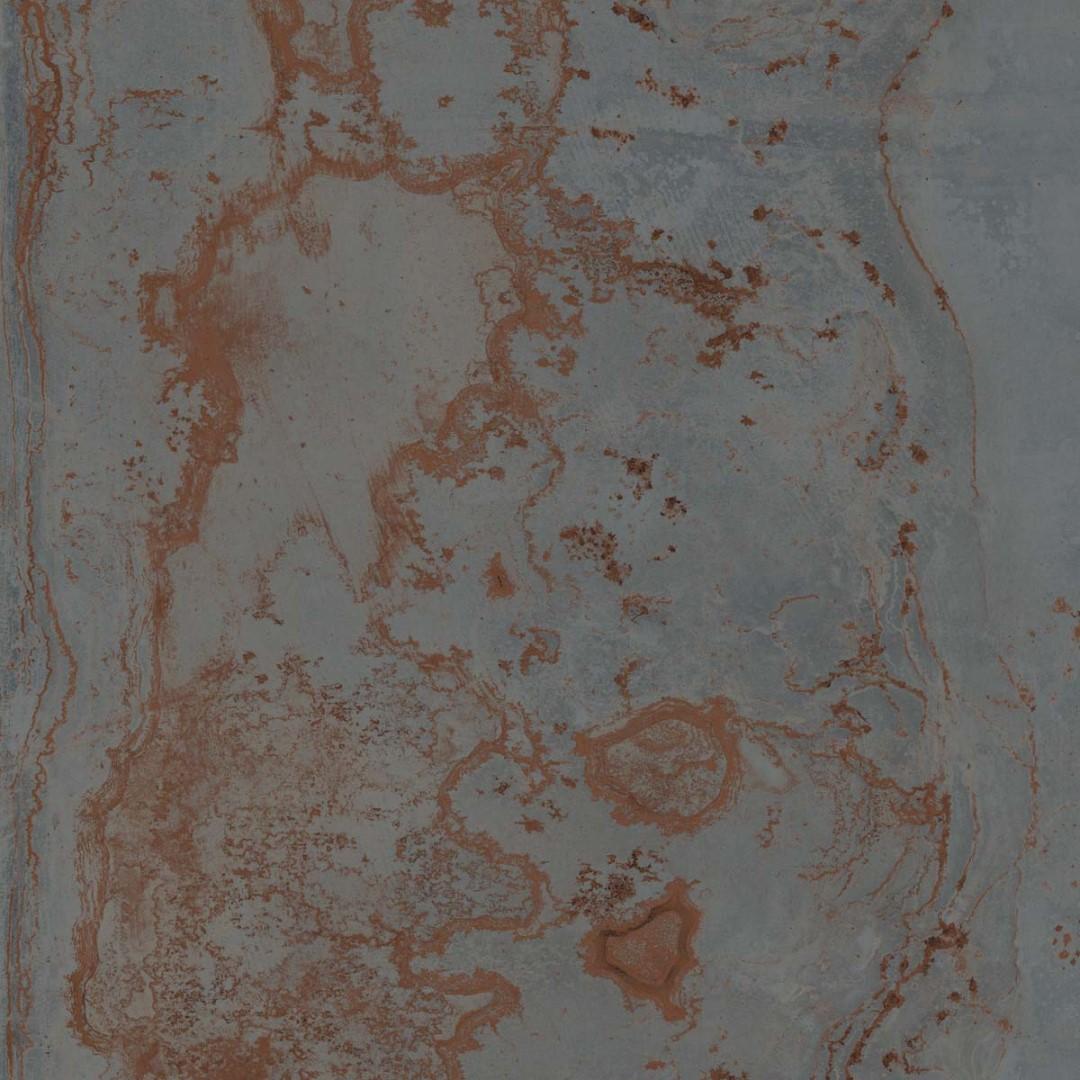 Obklad/dlažba Black 59,5x59,5 cm, mat