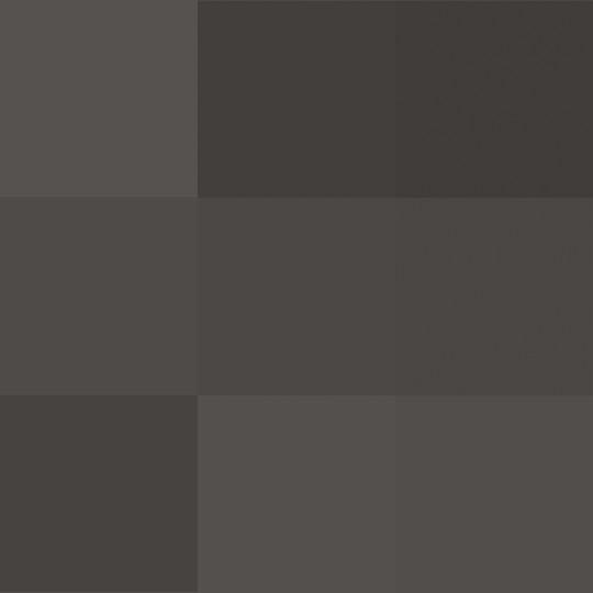 Obklad/dlažba Chicago Charcoal 14,7x14,7 cm, mat