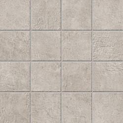 Dekor Mosaico Portland 16ks 30x30 cm, rektifikovaný