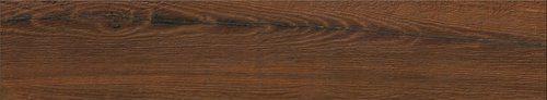 Dlažba/obklad Red 15x90 cm, mat, rect.