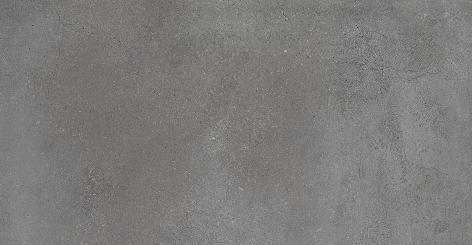 Dlažba Graphite 60x119,5 cm, rect