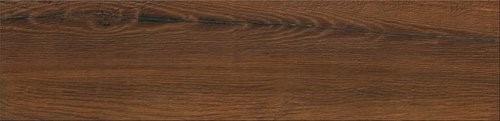 Dlažba/obklad Red 22,5x90 cm, grip, rect.
