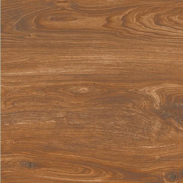 Dlažba Artwood Cherry 30x180x2cm, rect., mat