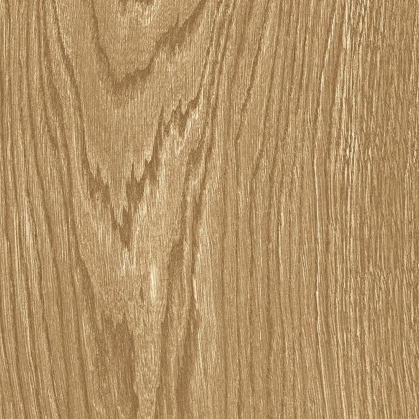Dlažba Oak Natural 20x120cm, rektifikovaná, antibakterial Microban