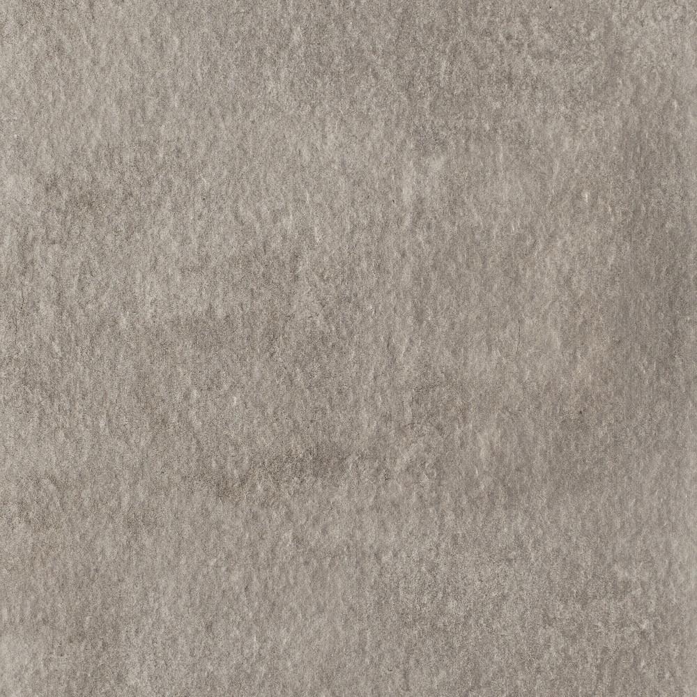 Venkovní dlažba Cracovia Grey 60x60x2 cm