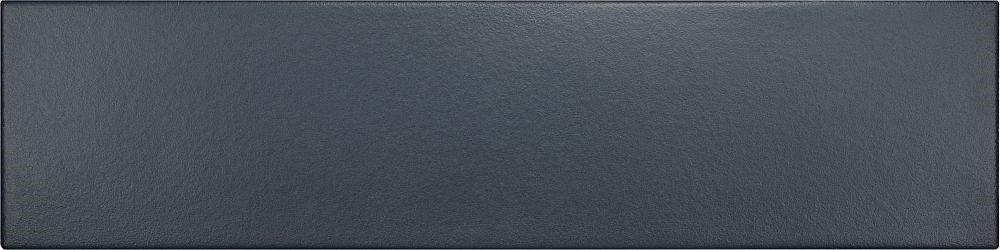 Dlažba/obklad Glassy Blue 9,2x36,8 cm, matt