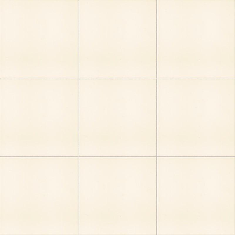 Obklad/dlažba Victorian Blanco 20x20 cm, matt