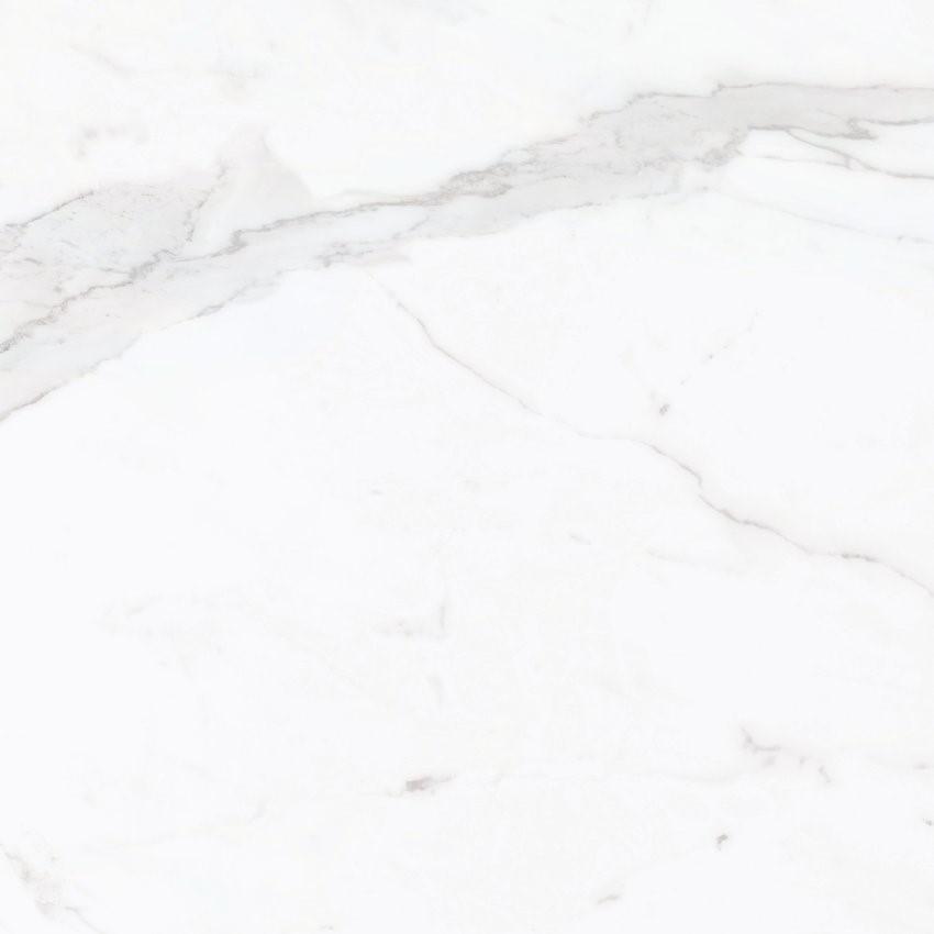 Obklad/dlažba Status 120x120 cm, lesk