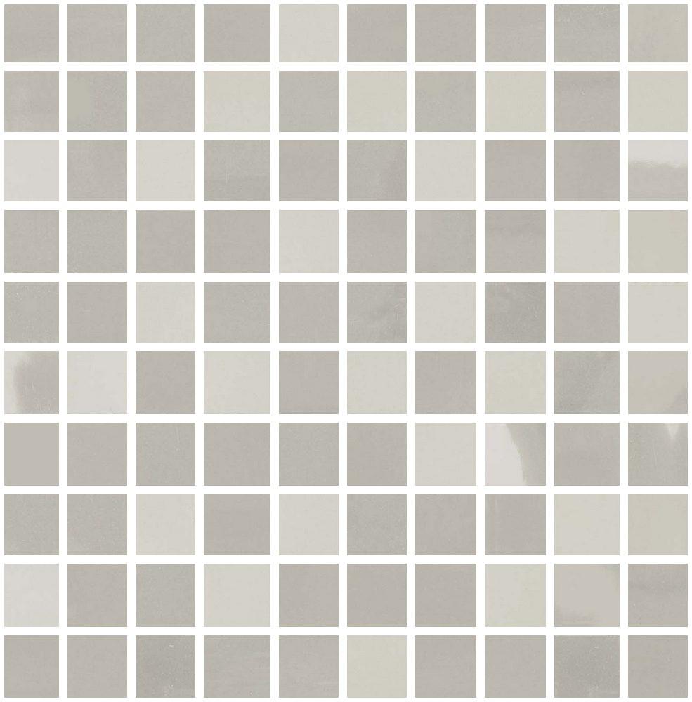 Mozaika Perla Mix 30x30cm, mat