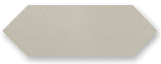 Obklad Cupidón Perla Brillo Liso, 10x30 cm, lesk