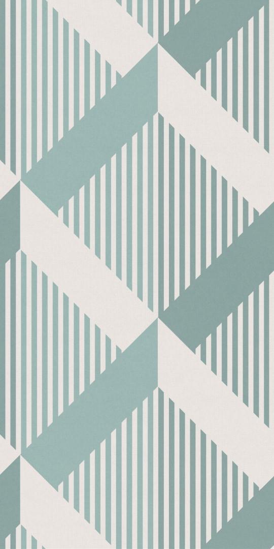 Obklad Tartan Muave 50x100 cm, mat