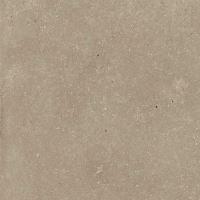 Dlažba/obklad Tortora 20x20cm, mat