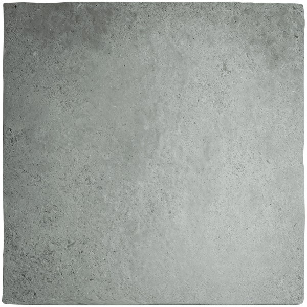 Obklad Grey Stone 13,2x13,2 cm, mat