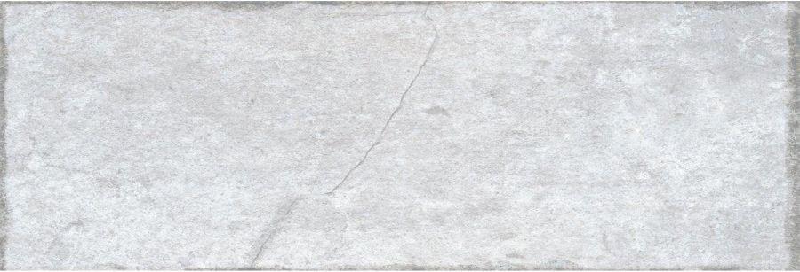 Obklad Mayestic Grey Base 10x30 cm, lesklý