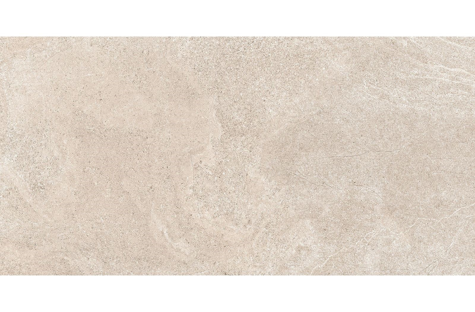 Dlažba Sand Moon 60x120cm, mat, rect.