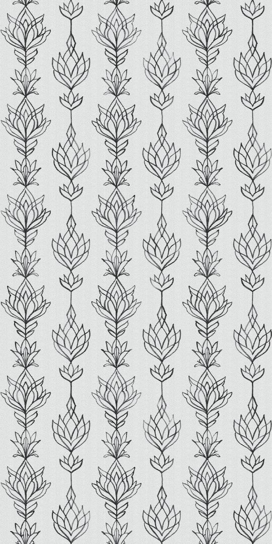 Obklad Washi 50x100 cm, mat