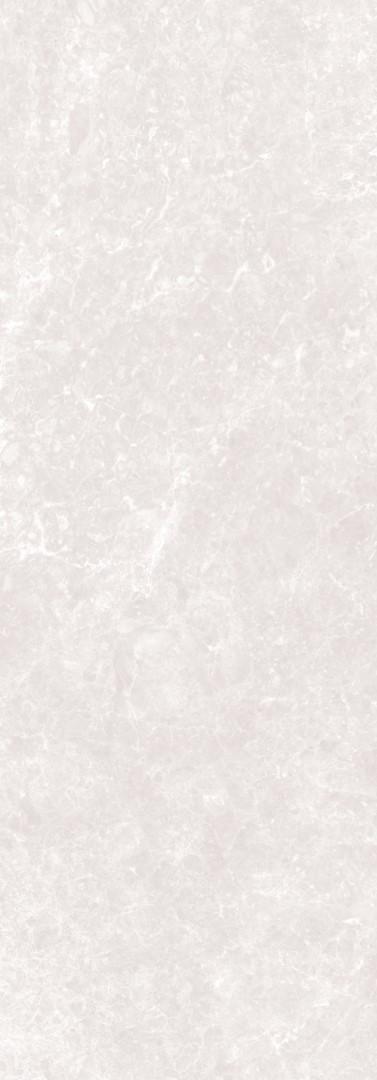 Obklad Light Grey 35x100 cm, lesklý, rektifikovaný