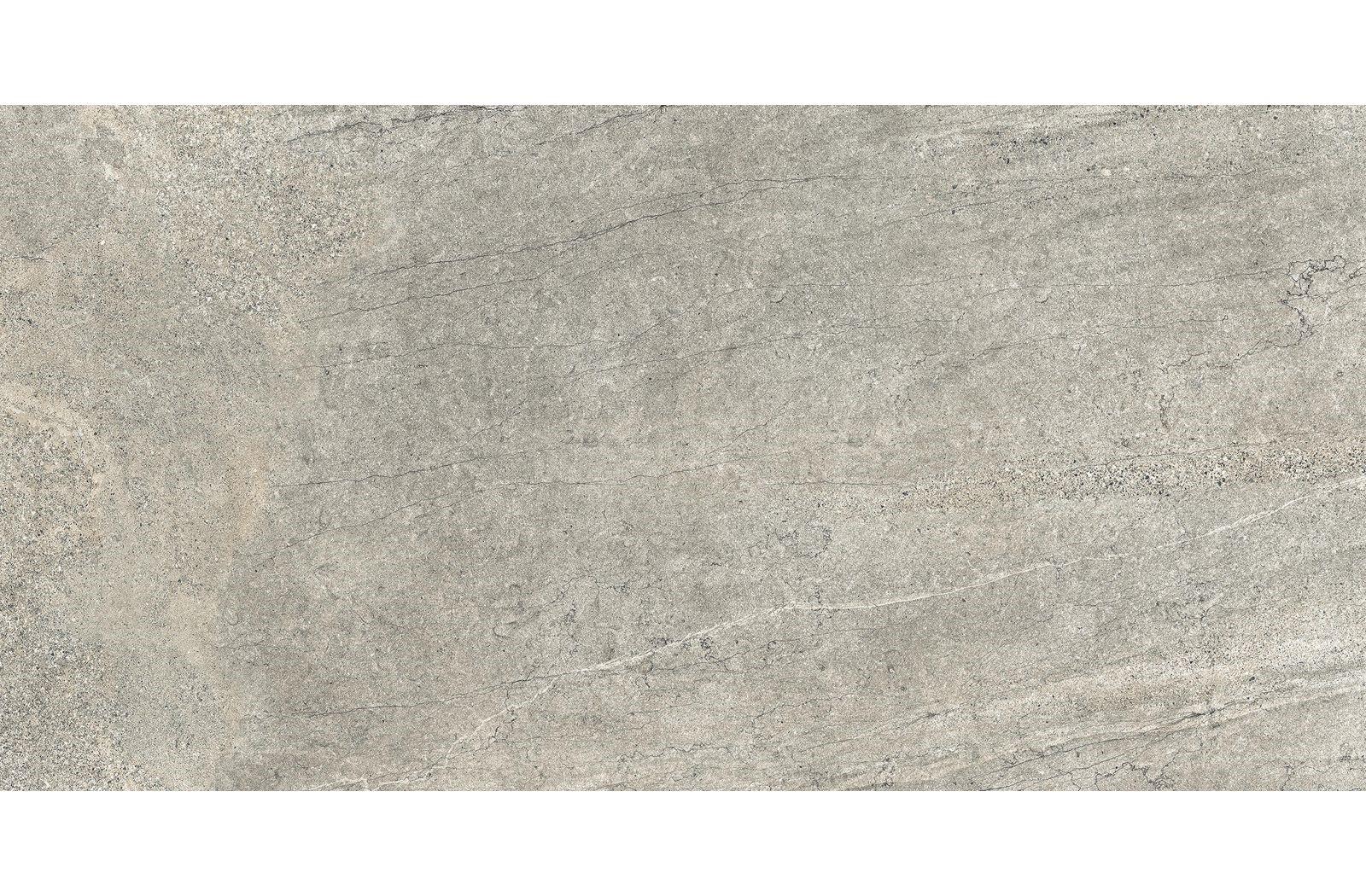 Dlažba Oxide 60x120cm, mat, rect.