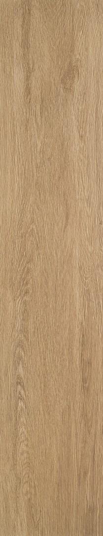Dlažba Timber Beige 20x100cm