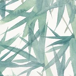 Obklad/dlažba Bambú 14,7x14,7 cm, matt