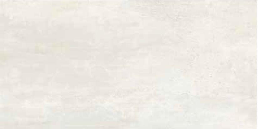 Odstín Bianco