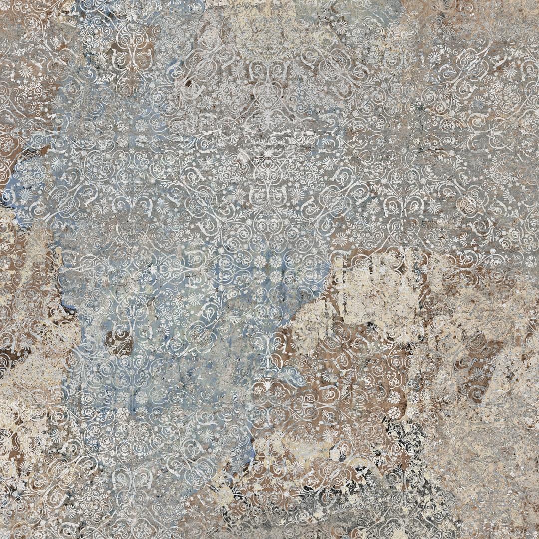 Obklad/dlažba Vestige Natural mate 100x100 cm, série Carpet
