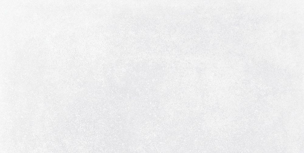 Obklad/dlažba White 60x120 cm, mat
