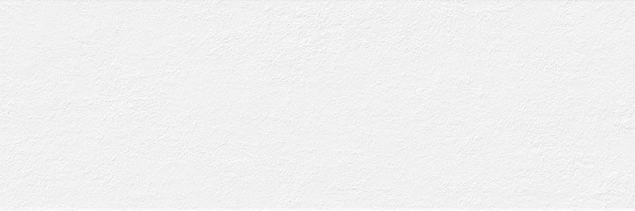 Obklad Nieve 25x75 cm, mat