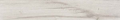 Dlažba Bianco 13,5x80cm, rekt. (mat), série Soleras Two