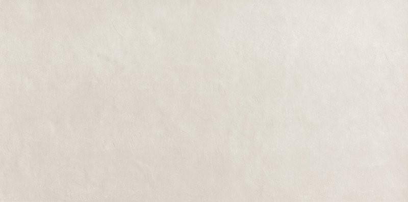 Obklad White Bloom 80x160 cm, rect.,matný