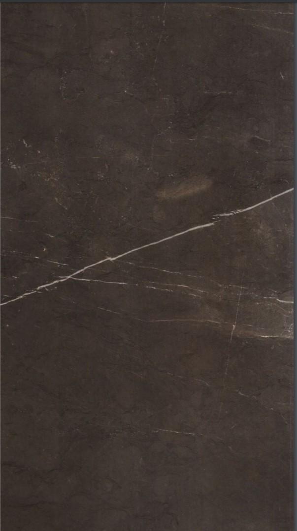 Obklad/dlažba Fossena 60x120cm lappato, rektifikovaná