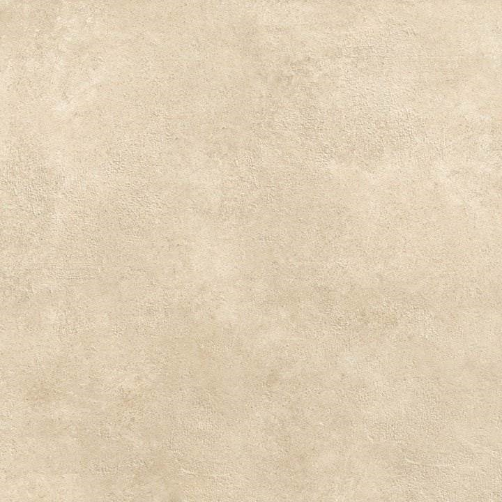Obklad/dlažba Concrete 45,2x45,2cm