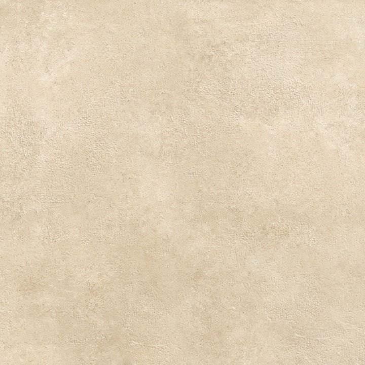 Protiskluzová dlažba Strutturato Cement 60,3x60,3cm, tl. 20mm