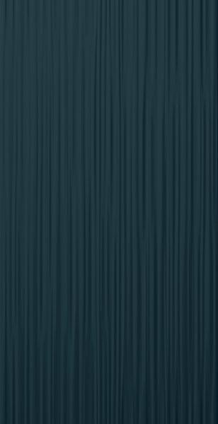 Obklad Blue Line 40x80 cm, mat