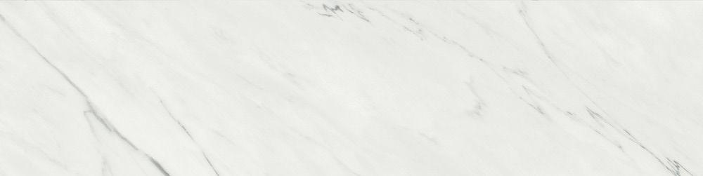 Obklad/dlažba Calacatta 30x120cm, rect., lesk