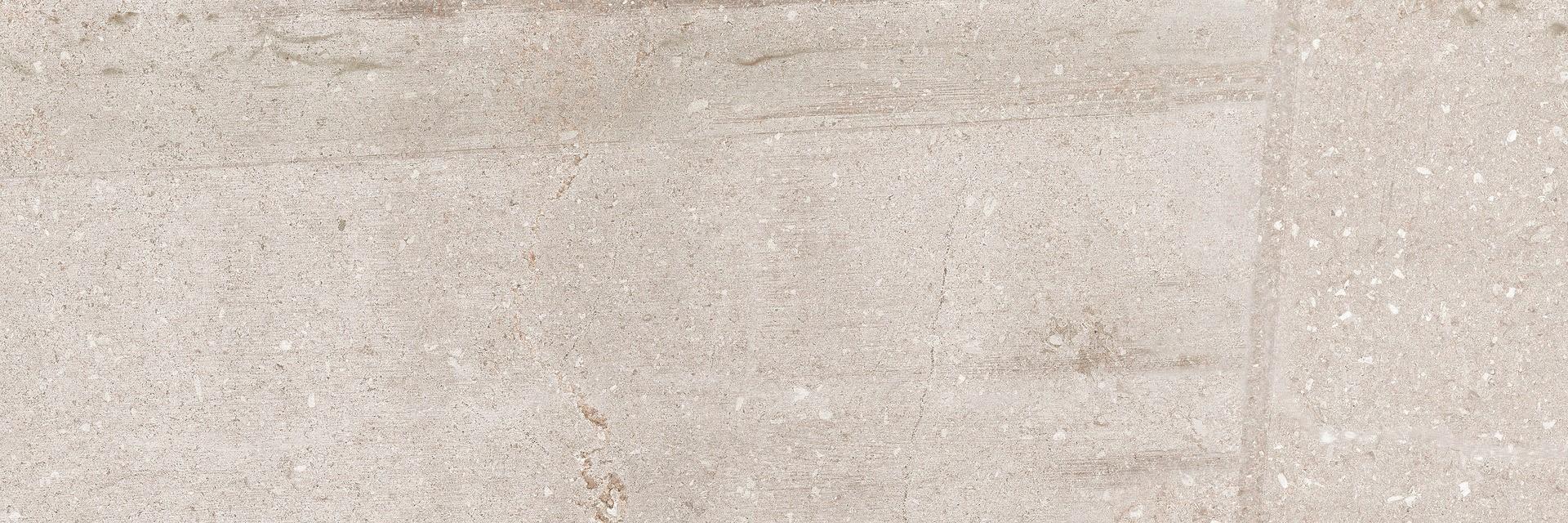 Obklad Grey 30x90 cm, mat