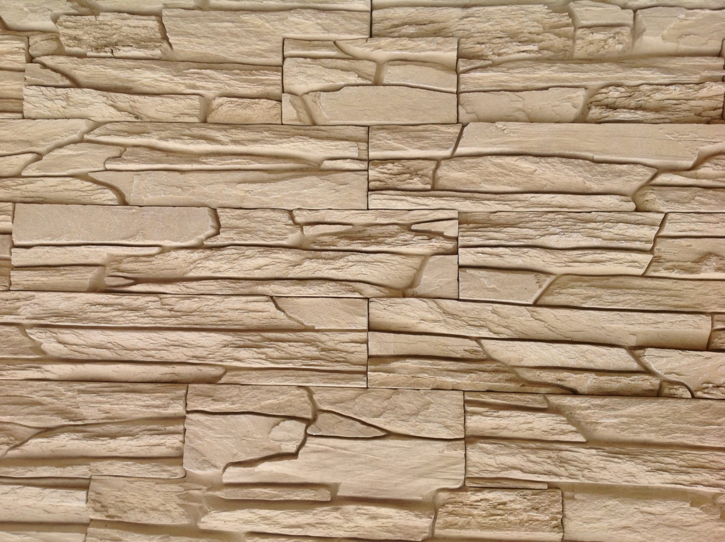 Obkladový kámen SW - odstín písková -výprodej
