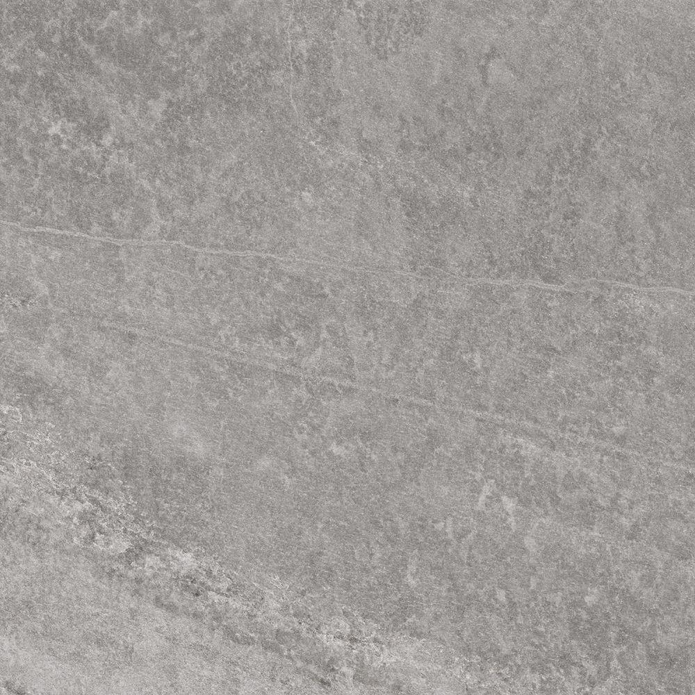 Dlažba Lambda Gris 59,3x59,3 cm, mat