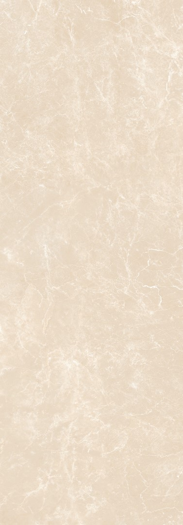 Obklad Beige 35x100 cm, lesklý, rektifikovaný