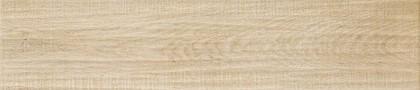 Dlažba Ciasa 20x90,5 cm, série Assi d alpe