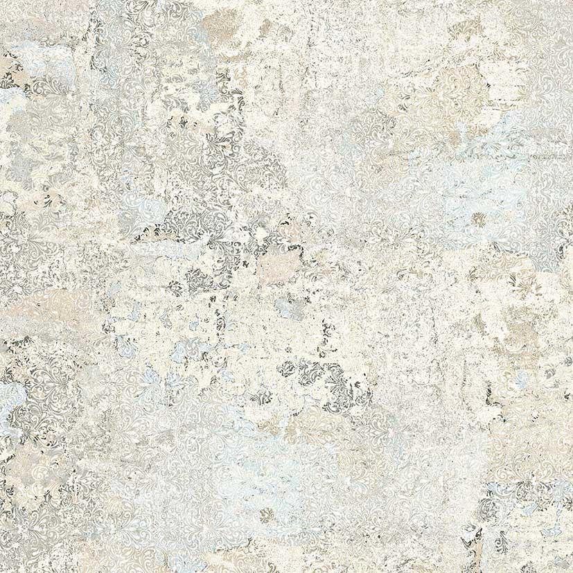 Obklad/dlažba Sand Natural mate 100x100 cm, série Carpet