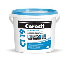 Kontaktní penetrace Ceresit CT19 - 5 kg