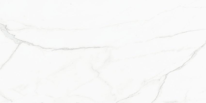 Obklad/dlažba Status XL 120x240 cm, lesk