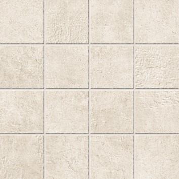 Dekor Mosaico Lime 16ks 30x30 cm, rektifikovaný