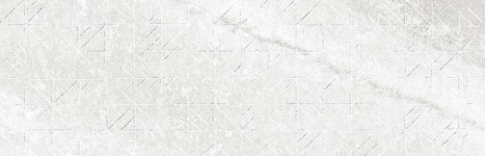Obklad Nimos Blanco 32x99 cm, mat