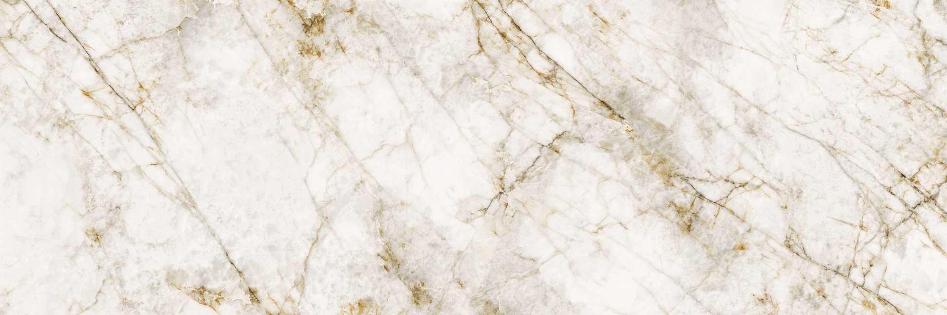 Obklad/dlažba Cuarzo Reno 120x360 cm, lesk