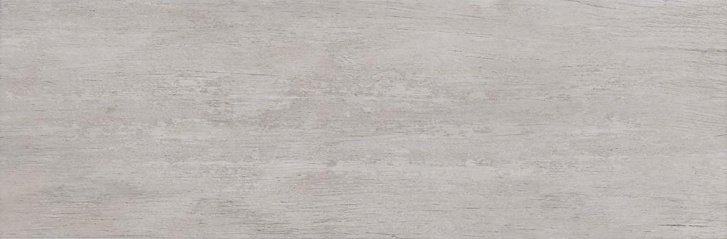 Obklad Anthracite 20x60cm, mat
