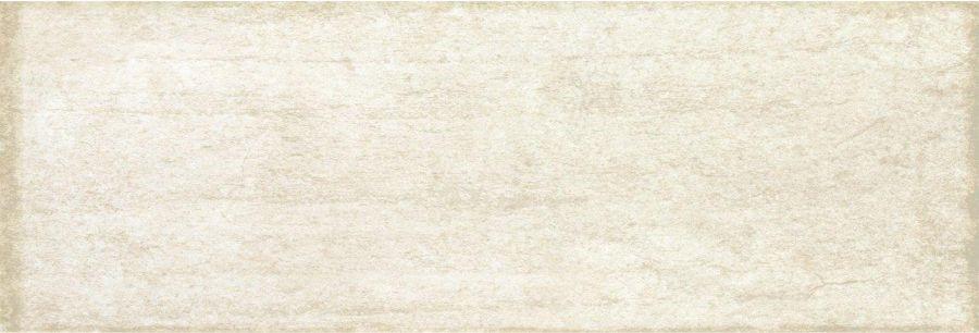 Obklad Mayestic Beige Base 10x30 cm, lesklý