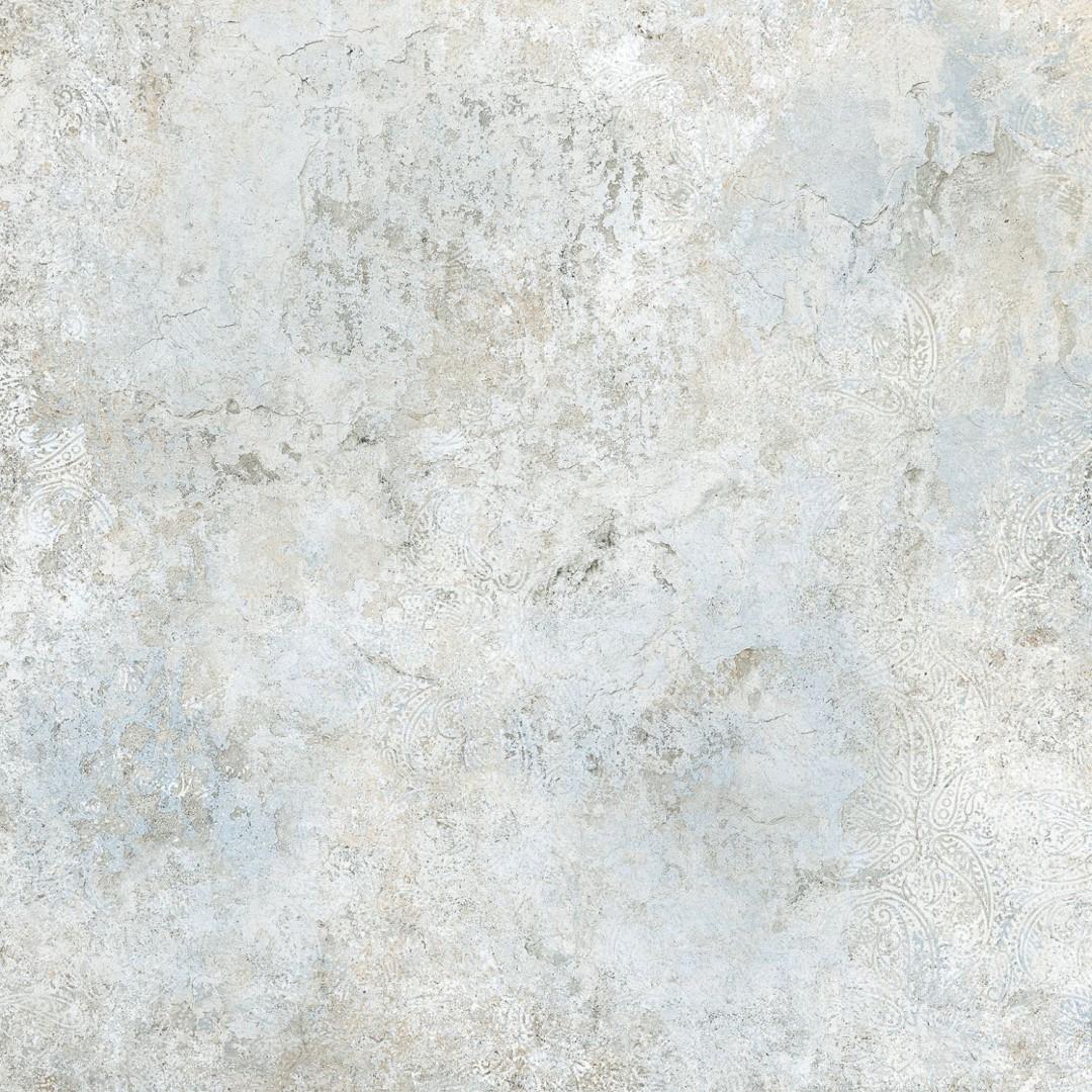 Obklad/dlažba Pearl 60x60 cm, matt