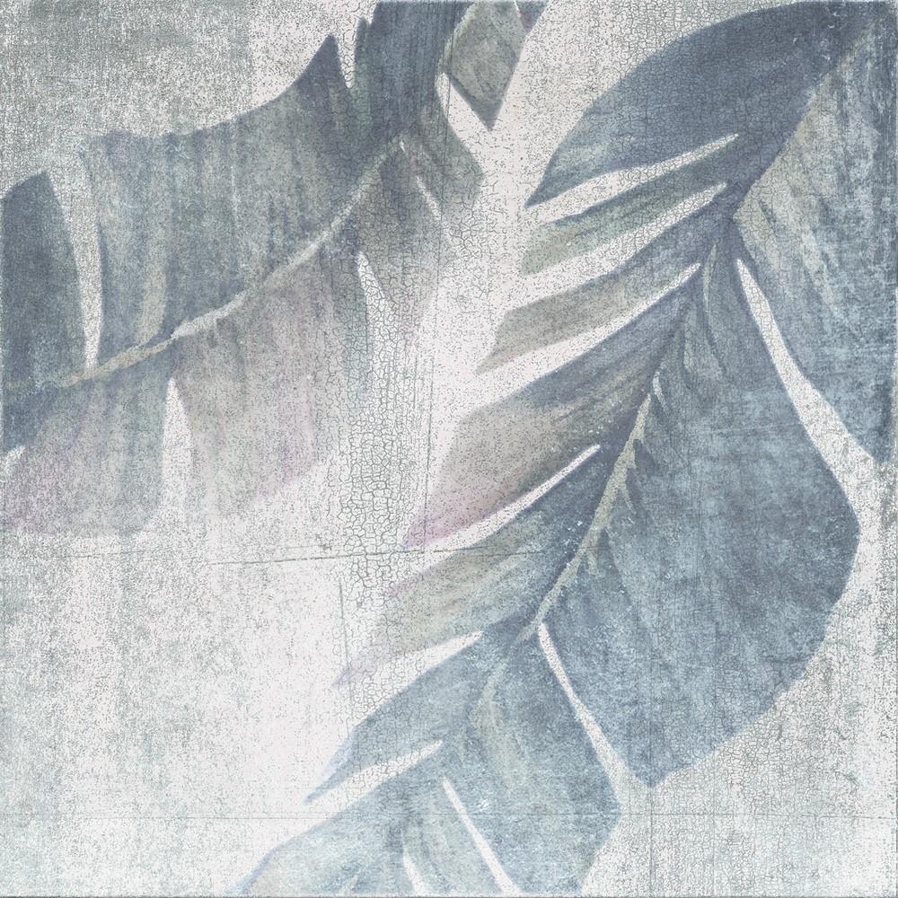 Obklad/dlažba Boreal White 20x20 cm, mat